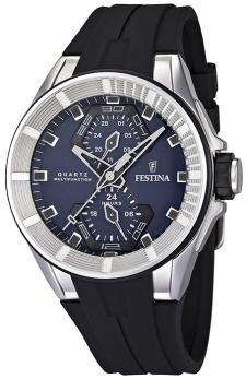 zegarek  Festina F16611-3