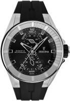 zegarek męski Festina F16611-4