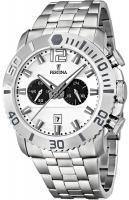 zegarek  Festina F16613-1