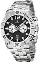 zegarek  Festina F16613-3