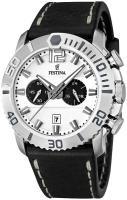 zegarek  Festina F16614-1