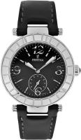 zegarek damski Festina F16619-4