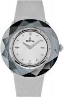 zegarek damski Festina F16620-1