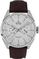 zegarek  Festina F16629-1