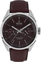 zegarek męski Festina F16629-5