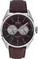 zegarek męski Festina F16629-6
