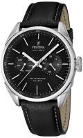 zegarek  Festina F16629-8