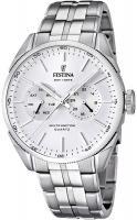 zegarek  Festina F16630-1