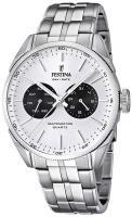 zegarek męski Festina F16630-2