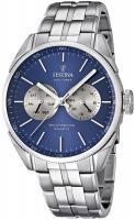 zegarek męski Festina F16630-3