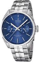 zegarek męski Festina F16630-4