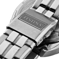 Zegarek męski Festina Trend F16630-6-POWYSTAWOWY - zdjęcie 2