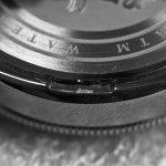 Zegarek męski Festina Trend F16630-6-POWYSTAWOWY - zdjęcie 5