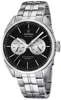 zegarek męski Festina F16630-7
