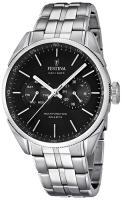 zegarek Festina F16630-8