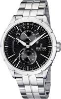 zegarek męski Festina F16632-4