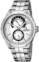 zegarek męski Festina F16632-5