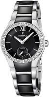 zegarek damski Festina F16637-2