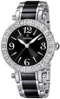 zegarek damski Festina F16643-2