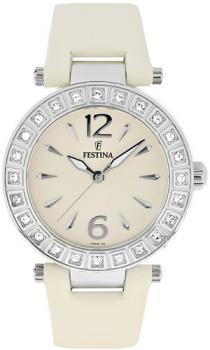 zegarek  Festina F16645-2