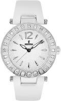 zegarek damski Festina F16645-3
