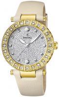 zegarek damski Festina F16646-3
