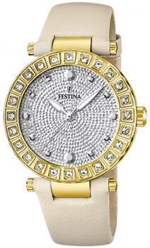 zegarek  Festina F16646-3