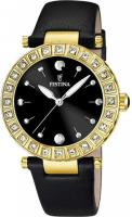zegarek damski Festina F16646-4
