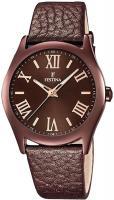 zegarek  Festina F16649-7