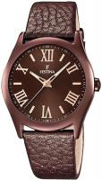 zegarek damski Festina F16649-7