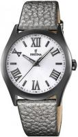 zegarek damski Festina F16649-8