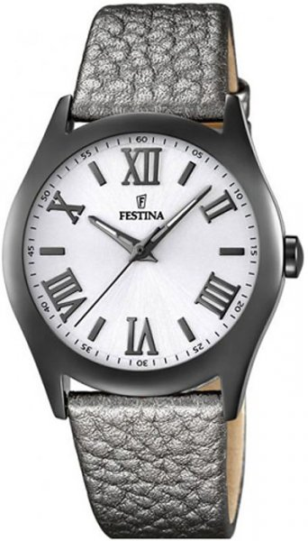 Festina F16649-8 Trend