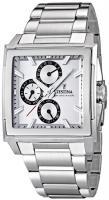 zegarek  Festina F16653-1