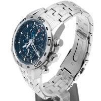 Zegarek męski Festina chronograf F16654-2 - duże 3