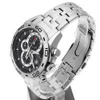 Zegarek męski Festina chronograf F16654-3 - duże 3
