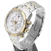 Zegarek męski Festina trend F16655-1 - duże 3