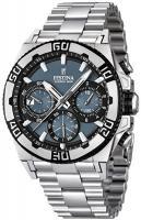 zegarek męski Festina F16658-3