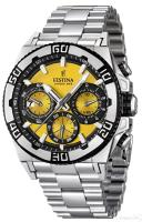zegarek męski Festina F16658-7