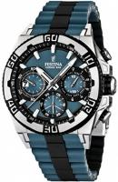 zegarek męski Festina F16659-3