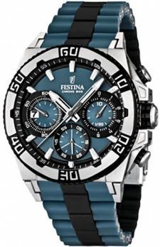 zegarek  Festina F16659-3