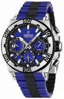 zegarek męski Festina F16659-6