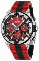zegarek męski Festina F16659-8