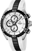 Zegarek męski Festina trend F16664-1 - duże 1