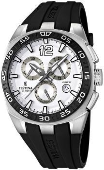 zegarek  Festina F16668-1