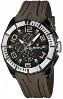 zegarek męski Festina F16670-2