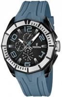 zegarek męski Festina F16670-4