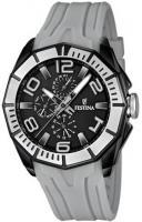 zegarek męski Festina F16670-5