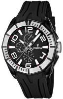 zegarek męski Festina F16670-8