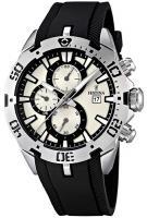 zegarek męski Festina F16672-1