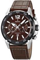 zegarek męski Festina F16673-3
